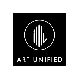 Art Unified