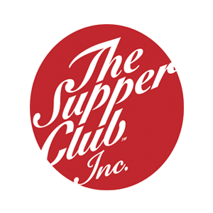 TheSupperClubInc