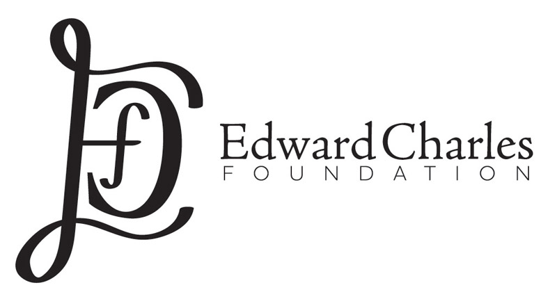 Charles Edward Foundation